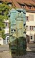 VS - Villingen - Münsterbrunnen2.jpg