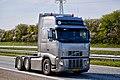 VU96330 (17.05.01, Motorvej 501)DSC 5463 Balancer (37128265463).jpg