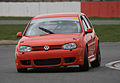 VW Golf - Flickr - exfordy (1).jpg