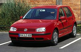 VW Golf IV (Foto Sp 2000).jpg