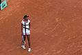 V Williams - Roland-Garros 2012-IMG 3739.jpg