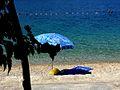 Vacanza - panoramio.jpg