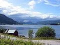 Valøyfjord i Halsa.jpg