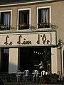 Valençay-118-Hotel Lion d'Or-2008-gje.jpg