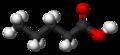 Valeric-acid-3D-balls.png