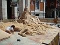Valladolid esculturas arena 2009 04 ni.jpg