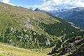 Vallee-du-Malrif-Queyras-DSC 0424.jpg