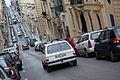 Valletta, Malta (6621337939).jpg