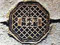 Valve.hole.cover.in.sasebo.city.jpg