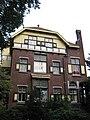 Van Eeghenstraat 92.JPG