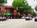 Vancouver Chinatown 18.JPG