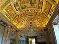 Vantican Museum 梵蒂岡博物館 - panoramio.jpg