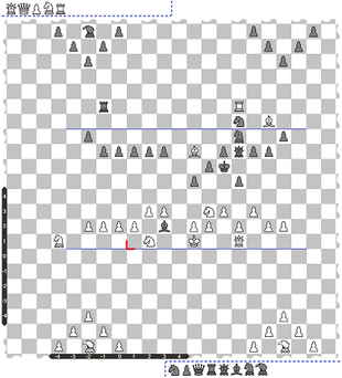 Computer chess - Wikipedia