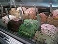 Various flavours of gelato.jpg