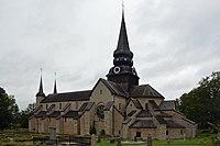 Varnhem Klosterkirche.jpg