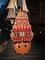 Vasa ship model by Hanay (6).jpg