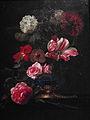Vase de fleurs.jpg