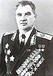 Vasily Ivanovich Chuikov 1.jpg