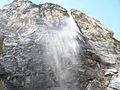 Vasudhara Falls, Uttarakhand.JPG