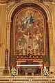 Vatikan Petersdom 054.jpg