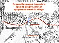 Vaux-Andigny Ligne.jpg