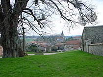 Vaux-la-Petite Meuse.JPG