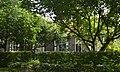 Veenhuizen 1 en 2.jpg
