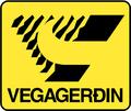 VegagerdinLogo.png