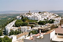 Vejer de la Frontera Sept2004.jpg