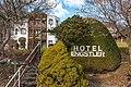 Velden Am Corso 21 Seehotel Engstler SO-Ansicht 05022020 8220.jpg