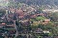 Velen, Schloss -- 2014 -- 7722.jpg