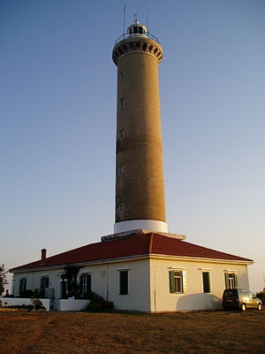 Veli Rat lighthouse.jpg