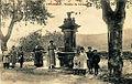 Venasque Fontaine du Centenaire.jpg
