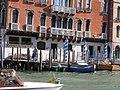 Venezia-Murano-Burano, Venezia, Italy - panoramio (52).jpg