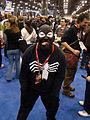 Venom (3262554966).jpg