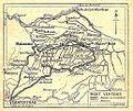 Ventoux-1921-Carte itinéraire-07.jpg