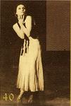 Vera Tsignadze.png