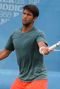 Verdasco QC15 (21) (19672891384).jpg