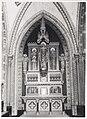 Verdronkenoord 68, hoek Nieuwstraat 10, de Sint Laurentiuskerk. Na de restauratie van 1990. Interieu - RAA011007703 - RAA Elsinga.jpg