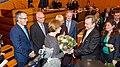 Vereidigung und Amtseinführung von Oberbürgermeisterin Henriette Reker-4294.jpg
