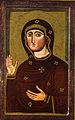 Vergine Aracoeli.jpg
