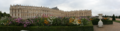 Versailles-Parterre nord-Aile Nord.png