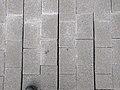 Verschlissenes Betonverbundpflaster 2.jpg