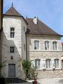 Vesoul - Hôtel Henrion de Magnoncourt -2.jpg