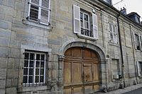 Vesoul Hôtel de Simon Renard 2.jpg