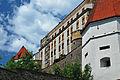 Veste Oberhaus Passau 6.JPG
