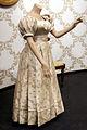 Vestido Javiera Carrera.jpg
