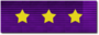 Veteran Editor Ribbon 4.png