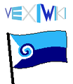 Vexiwiki.png