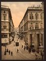 Via Roma, Genoa, Italy-LCCN2001700857.tif